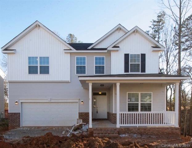14667 Heather Leanne Road #228, Huntersville, NC 28078 (#3448869) :: Exit Mountain Realty