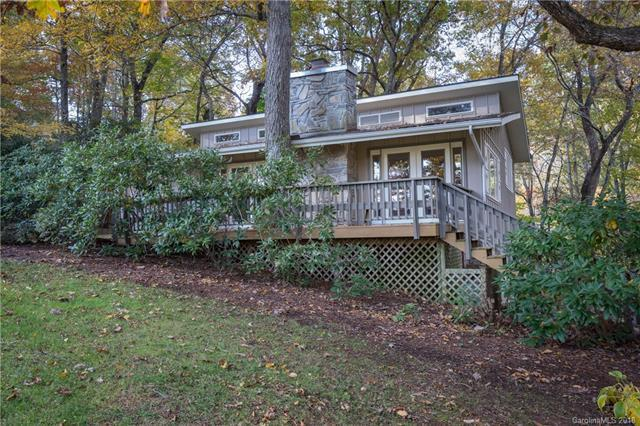 20 Cedar Drive, Maggie Valley, NC 28751 (#3449168) :: LePage Johnson Realty Group, LLC