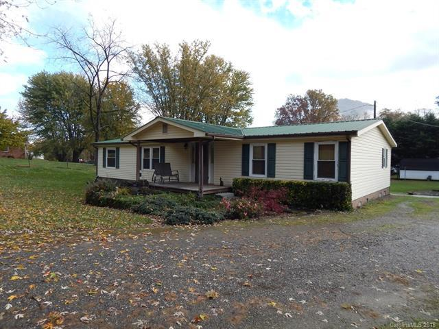 50 Salem Loop, Waynesville, NC 28786 (#3449849) :: Exit Mountain Realty