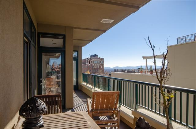 21 Battery Park Avenue #404, Asheville, NC 28801 (#3450147) :: Odell Realty