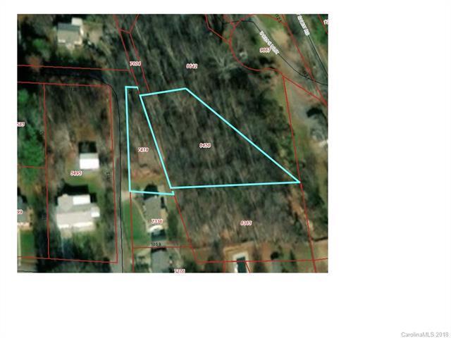 99999 Reger Avenue, Swannanoa, NC 28778 (#3451674) :: Carlyle Properties