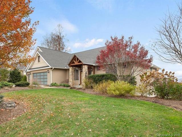 107 Stonegate Drive, Arden, NC 28704 (#3451728) :: High Performance Real Estate Advisors