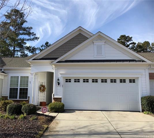 1051 Sweetleaf Drive #902, Indian Land, SC 29707 (#3453458) :: The Ramsey Group