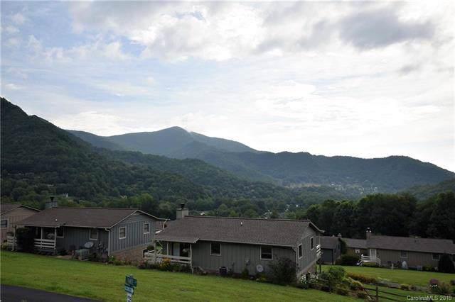 318 Stoney Ridge Loop - Photo 1