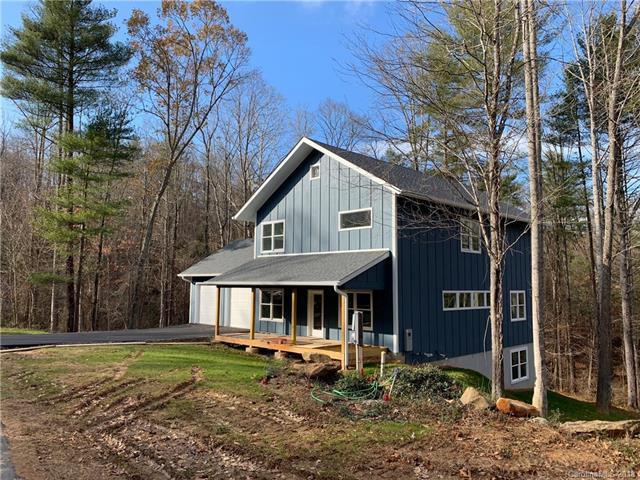 62 Wind Stone Drive #64, Woodfin, NC 28804 (#3454561) :: Rinehart Realty
