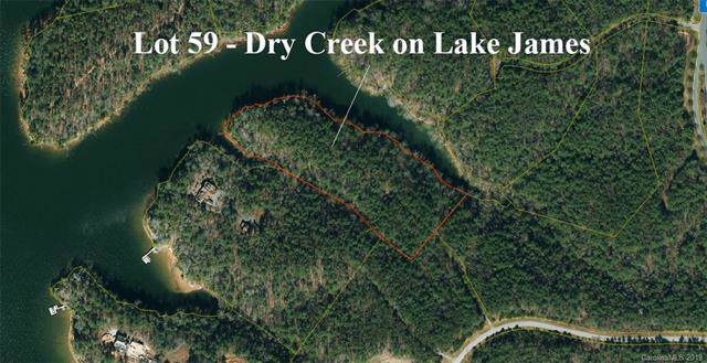 1250 Old Dry Creek Road - Photo 1