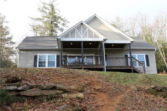 131 Coltons Way, Penrose, NC 28766 (#3460397) :: Rinehart Realty