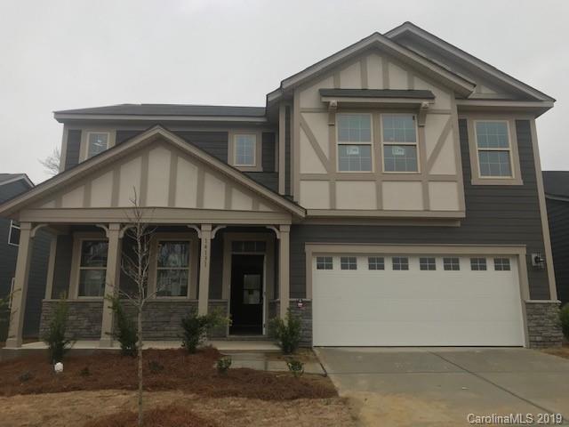 14131 Magnolia Walk Drive #135, Huntersville, NC 28078 (#3462040) :: MartinGroup Properties