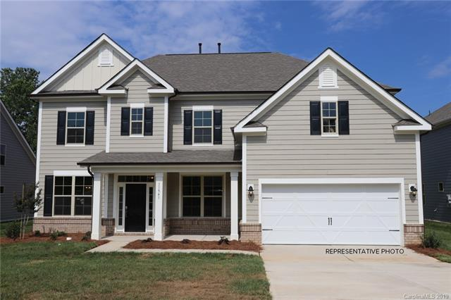 163 Rain Shadow Drive #16, Mooresville, NC 28115 (#3462764) :: The Premier Team at RE/MAX Executive Realty