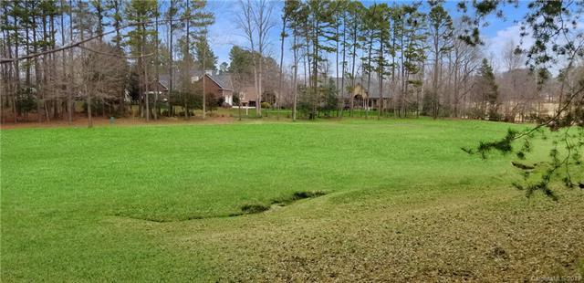 5 Ballentrae Place #5, Stanley, NC 28164 (#3464747) :: The Premier Team at RE/MAX Executive Realty