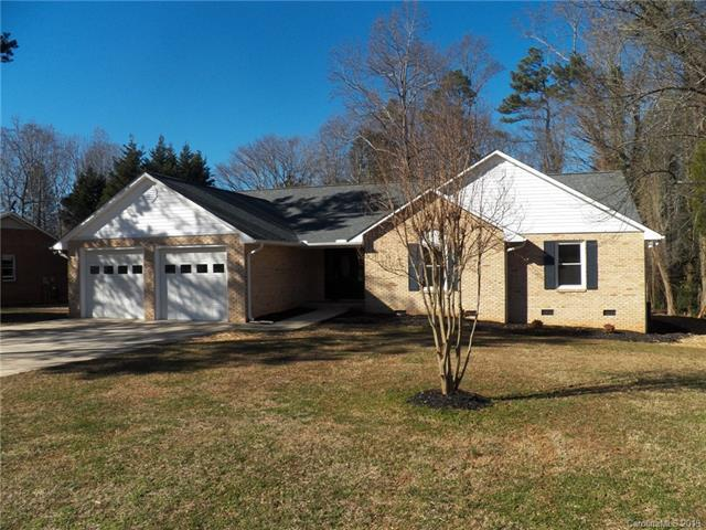 104 Stevens Road, Salisbury, NC 28147 (#3466324) :: Caulder Realty and Land Co.