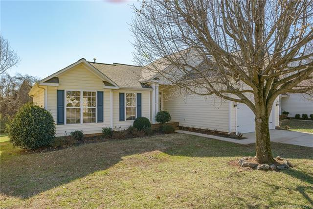 139 Walmsley Place, Mooresville, NC 28117 (#3466946) :: MECA Realty, LLC