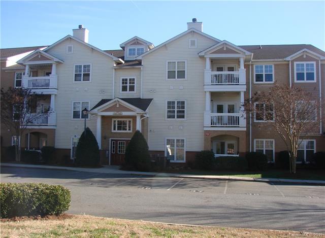 11963 Ridgeway Park Drive, Charlotte, NC 28277 (#3467810) :: Washburn Real Estate