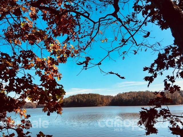 Lot 64 Aqua Vista Way - Photo 1