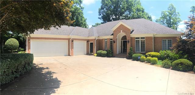 22026 Satilla Drive, Cornelius, NC 28031 (#3469755) :: High Performance Real Estate Advisors
