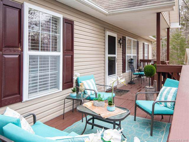 163 Rocking Porch Ridge #13, Asheville, NC 28805 (#3471475) :: Besecker Homes Team
