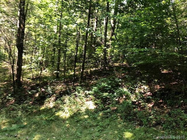 0 Trillium Ridge Road, Cashiers, NC 28717 (#3471531) :: Rinehart Realty