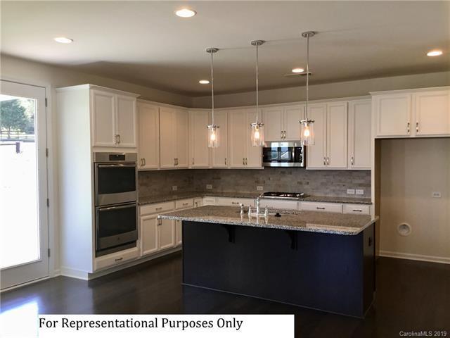 4277 Hunton Dale Road NW #76, Concord, NC 28027 (#3472261) :: MartinGroup Properties