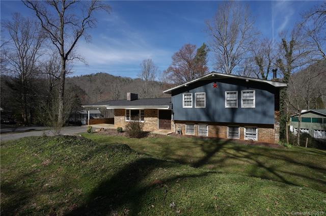 1074 University Heights Road #22, Cullowhee, NC 28723 (#3472417) :: RE/MAX RESULTS