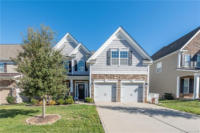 9230 Inverness Bay Road, Charlotte, NC 28278 (#3473093) :: LePage Johnson Realty Group, LLC