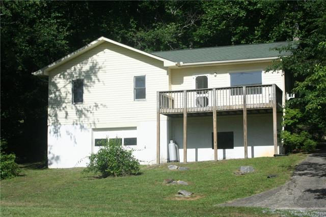 2109 North Fork Right Road - Photo 1