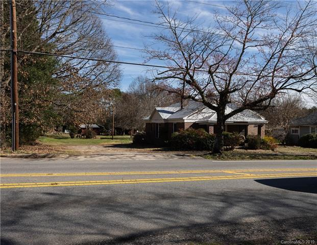 1459 Mecklenburg Highway, Mooresville, NC 28115 (#3473471) :: LePage Johnson Realty Group, LLC