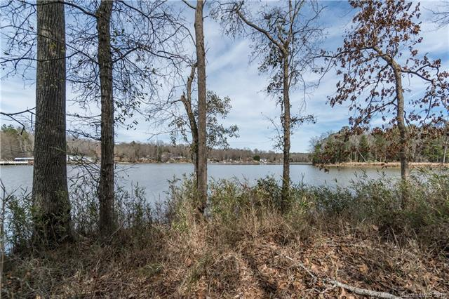 Lot 17 Tributary Drive #17, Fort Lawn, SC 29714 (#3473831) :: LePage Johnson Realty Group, LLC