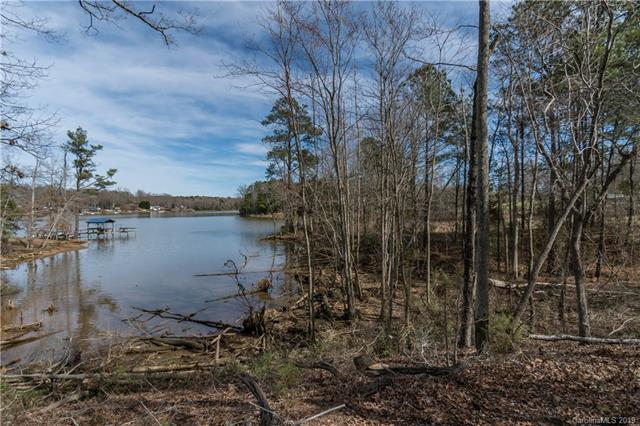 Lot 18 Tributary Drive #18, Fort Lawn, SC 29714 (#3473915) :: LePage Johnson Realty Group, LLC