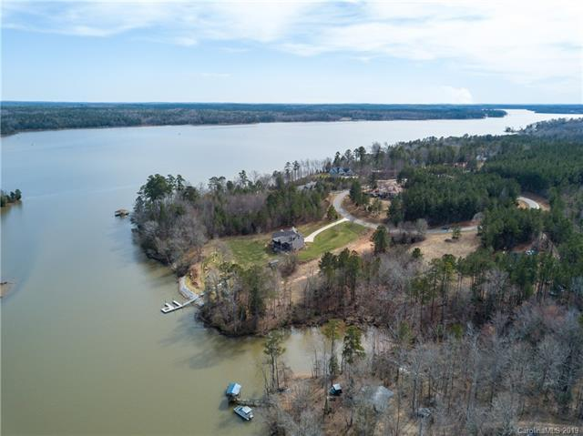 Lot 17 & Lot 18 Tributary Drive, Fort Lawn, SC 29714 (#3473921) :: LePage Johnson Realty Group, LLC