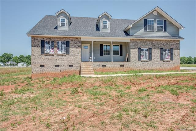 1329 Bryson Creek Drive #19, Mcconnells, SC 29726 (#3474341) :: MartinGroup Properties