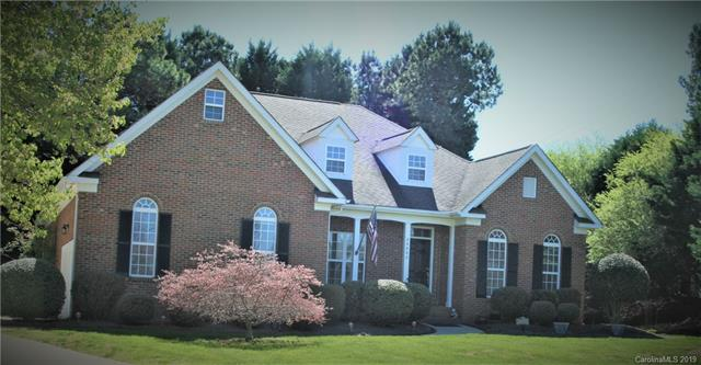 20802 Decora Drive, Cornelius, NC 28031 (#3478573) :: LePage Johnson Realty Group, LLC