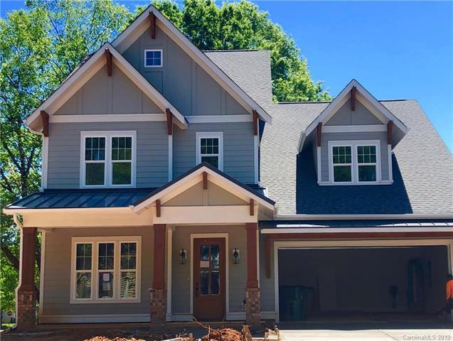 3229 Selwyn Farms Lane, Charlotte, NC 28209 (#3479510) :: MECA Realty, LLC