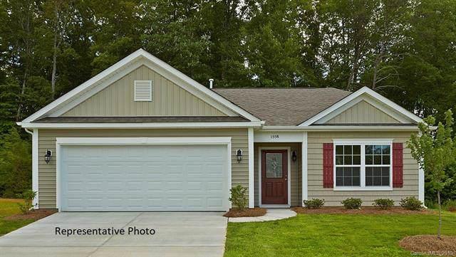 104 Southhampton Street #149, Mooresville, NC 28115 (#3480016) :: LePage Johnson Realty Group, LLC