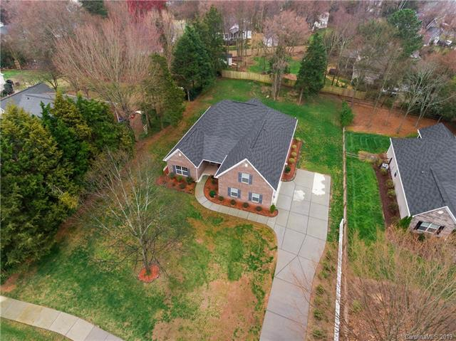 20815 Bethel Church Road #85, Cornelius, NC 28031 (#3480249) :: LePage Johnson Realty Group, LLC