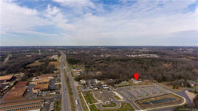 201 & 210 Quartz Drive, Harrisburg, NC 28075 (#3480686) :: Stephen Cooley Real Estate Group