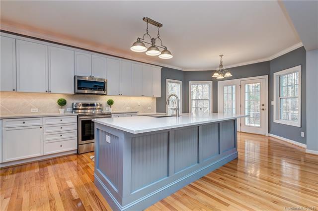 14508 Maclauren Lane, Huntersville, NC 28078 (#3480789) :: Caulder Realty and Land Co.