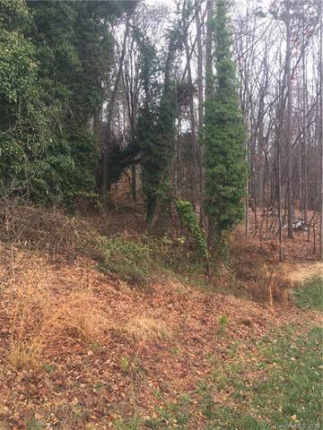 Lot 18 (122) Orchard Farm Lane, Mooresville, NC 28117 (#3481192) :: MartinGroup Properties
