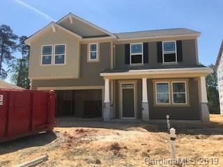 12820 Heath Grove Drive #51, Huntersville, NC 28078 (#3481896) :: MartinGroup Properties
