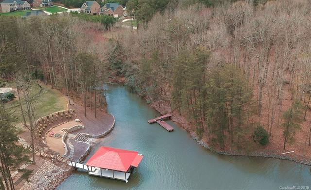 59&60 Spindrift Cove Drive, Denver, NC 28037 (#3482281) :: Rinehart Realty