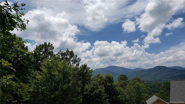 0 Boulder Ridge Road #63, Lake Lure, NC 28746 (#3483052) :: Keller Williams Professionals