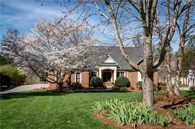 1723 Withers Drive, Denver, NC 28037 (#3485137) :: LePage Johnson Realty Group, LLC
