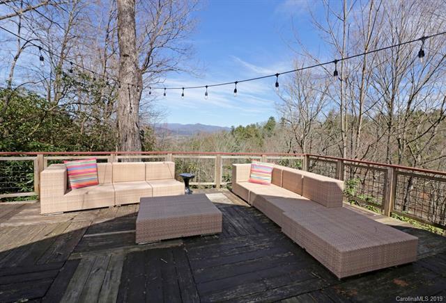 54 Honeysuckle Ridge Road, Pisgah Forest, NC 28768 (#3485313) :: Rinehart Realty
