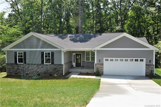 314 Lucky Drive, Concord, NC 28027 (#3485345) :: LePage Johnson Realty Group, LLC