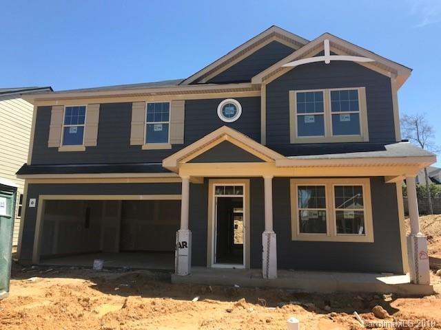 12816 Heath Grove Drive #50, Huntersville, NC 28078 (#3486025) :: MartinGroup Properties