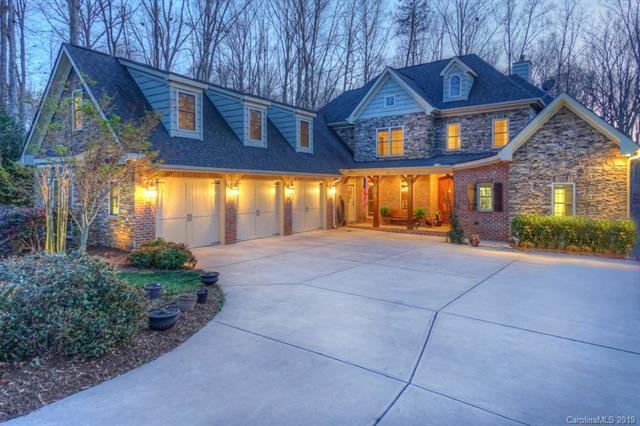 7684 Juniper Lane, Denver, NC 28037 (#3487637) :: Cloninger Properties
