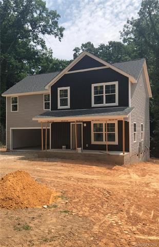 303 S Westover Drive, Monroe, NC 28112 (#3488180) :: LePage Johnson Realty Group, LLC