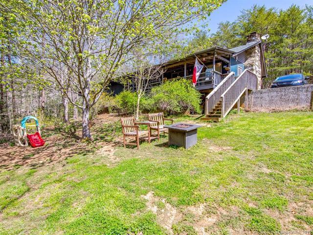 148 View Trail, Lake Lure, NC 28746 (#3489357) :: DK Professionals Realty Lake Lure Inc.