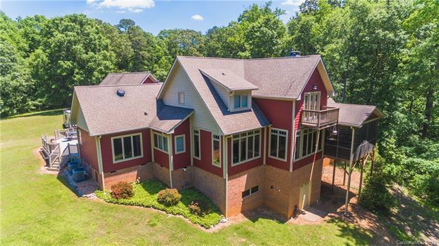 13029 Asbury Chapel Road, Huntersville, NC 28078 (#3489633) :: Carlyle Properties