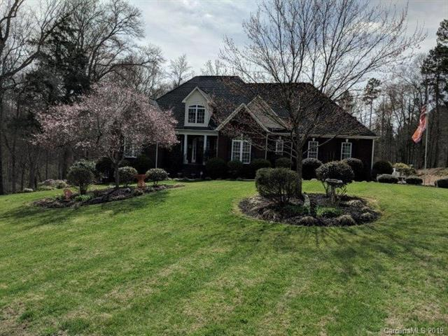 704 Admirals Way, Clover, SC 29710 (#3490954) :: Team Honeycutt
