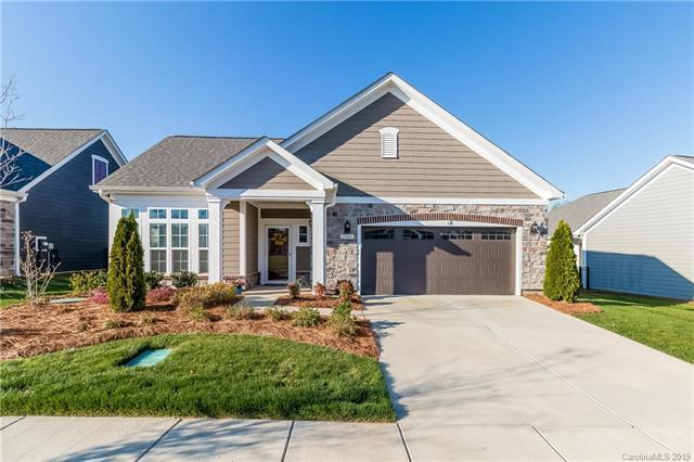 17105 Courtside Landing Drive, Cornelius, NC 28031 (#3491147) :: High Performance Real Estate Advisors